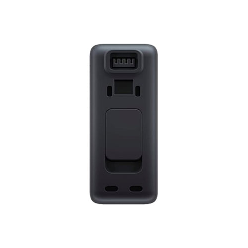 Insta360 ONE R Fast Charge Hub Online Buy Mumbai India 03