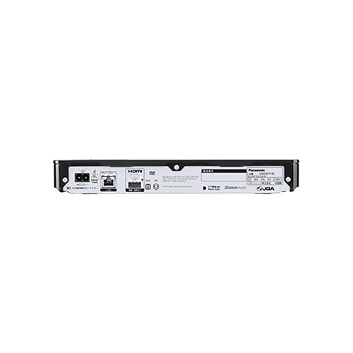 Panasonic DMP BDT180 Blu Ray DVD Player Online Buy Mumbai India 02