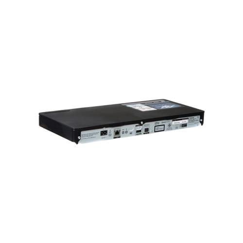 Panasonic DMP BDT380GA Blu Ray Player Online Buy Mumbai India 02