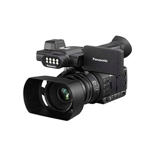 Panasonic HC PV100 AVCHD Camcorder Online Buy Mumbai india 01