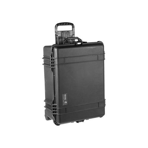 Pelican 1620 Case with Foam Black Online Buy Mumbai India 02