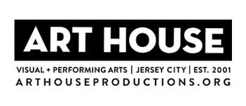 Pooja Electronics Clients Art House Productions