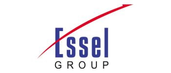 Pooja Electronics Clients Essel Group