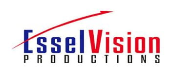 Pooja Electronics Clients Essel Vision Productions
