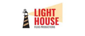 Pooja Electronics Clients Light House Film Productions