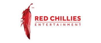 Pooja Electronics Clients Red Chillies Entertainment