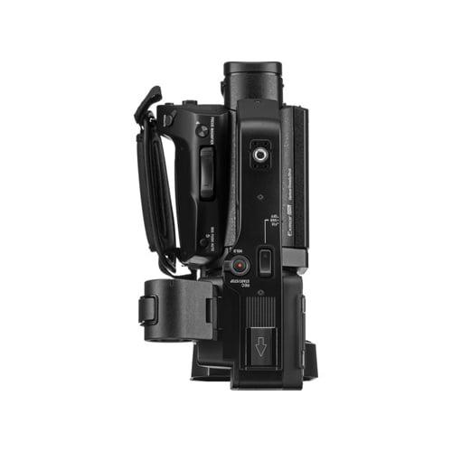 Sony HXR MC88 Full HD Professional Camcorder Online Buy Mumbai India 07