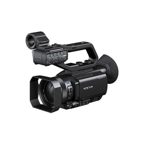 Sony PXW X70 Online Buy Mumbai India 01