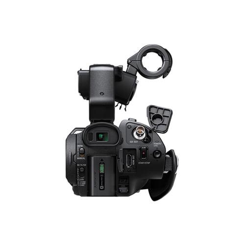 Sony PXW X70 Online Buy Mumbai India 04