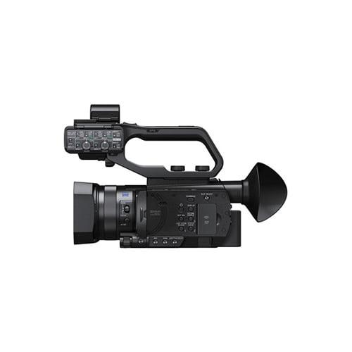Sony PXW X70 Online Buy Mumbai india 03