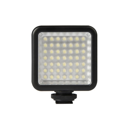 Ulanzi W49 Mini LED Light Online Buy Mumbai India 01