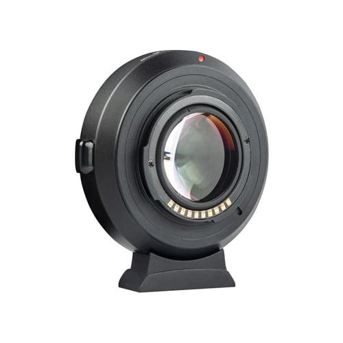 Viltrox EF FX2 Auto Focus Lens Online Buy Mumbai India 02