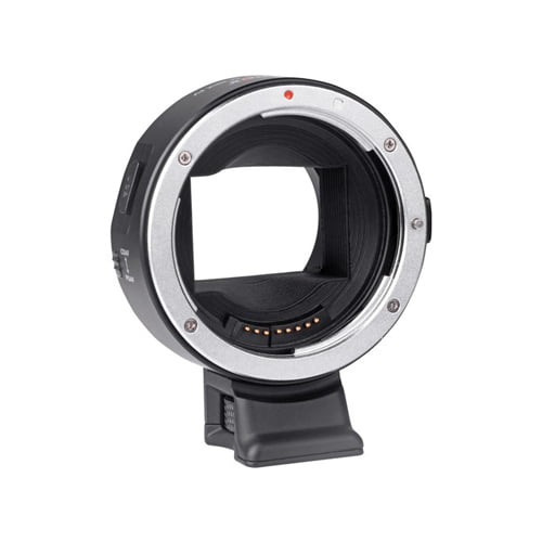 Viltrox EF NEX IV Lens Mount Adapter Online Buy Mumbai India 01