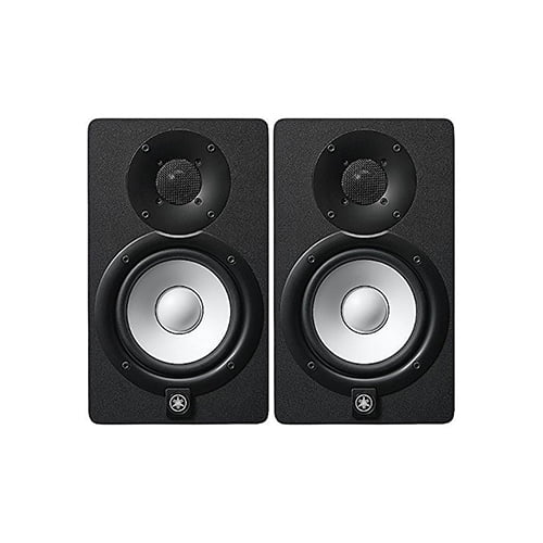 Yamaha HS5 PAIR 5 inch Online Buy Mumbai India 01