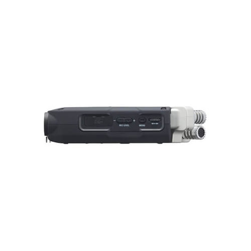 Zoom H4n Pro Portable Handy Recorder Online Buy Mumbai India 03