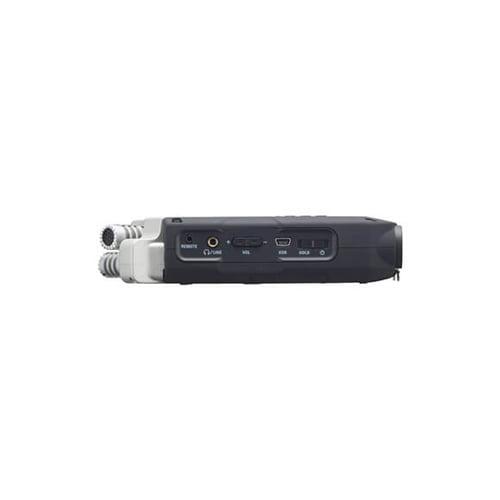 Zoom H4n Pro Portable Handy Recorder Online Buy Mumbai India 04