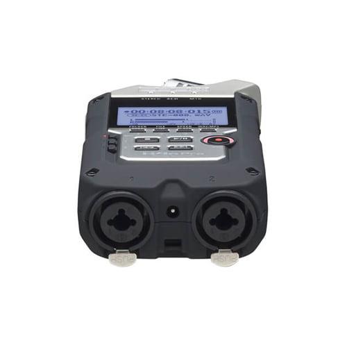 Zoom H4n Pro Portable Handy Recorder Online Buy Mumbai India 06