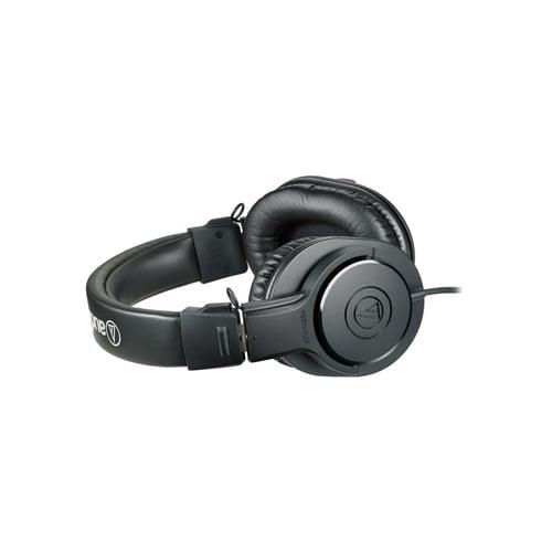 Audio Technica ATH M20x Monitor Headphones Online Buy Mumbai India 03