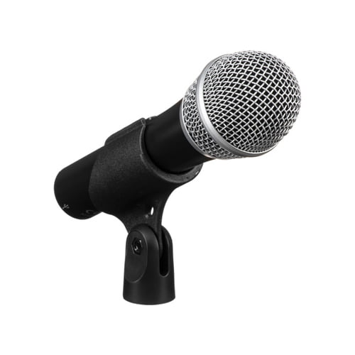 Audio Technica ATR2100x USB Cardioid Dynamic Microphone Online Buy Mumbai India 04