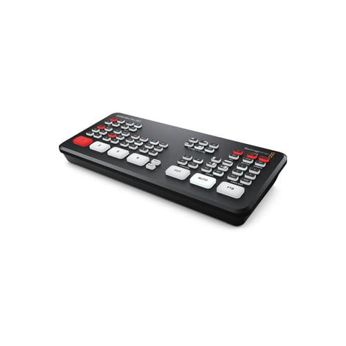 Blackmagic Design ATEM Mini Pro ISO Switcher Online Buy Mumbai India 02