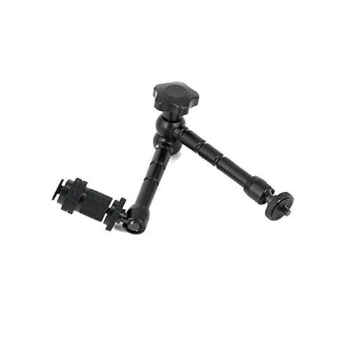 E Image EI A02 10″ Articulating Arm Online Buy Mumbai India 03