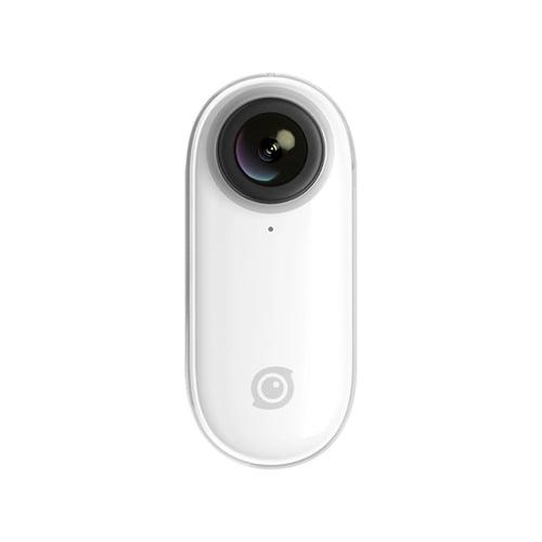 Insta360 GO Action Camera Online Buy Mumbai India 01