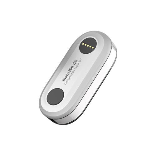 Insta360 GO Action Camera Online Buy Mumbai India 03