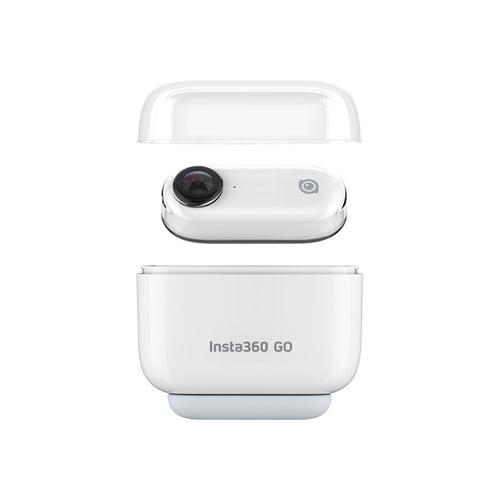 Insta360 GO Action Camera Online Buy Mumbai India 04