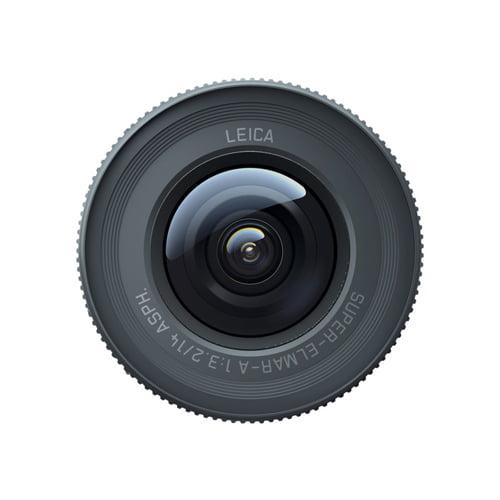 Insta360 ONE R 1 inch Leica Mod Online Buy Mumbai India 01