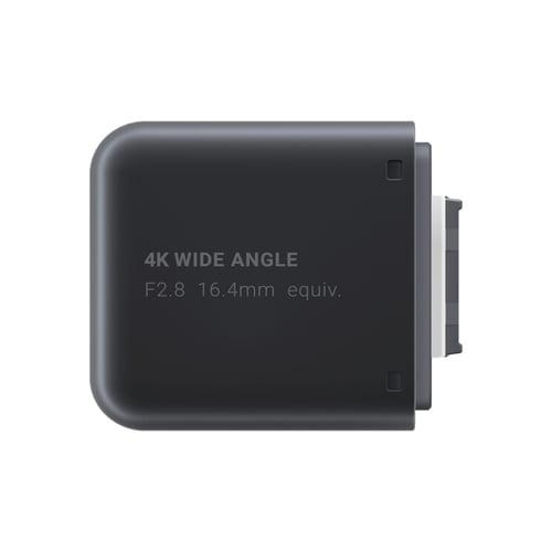 Insta360 ONE R 4K Wide Angle Mod Online Buy Mumbai India 04