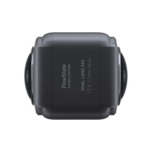 Insta360 ONE R Dual Lens 360 Mod Online Buy Mumbai India 03