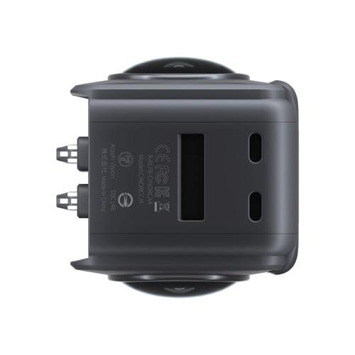 Insta360 ONE R Dual Lens 360 Mod Online Buy Mumbai India 04