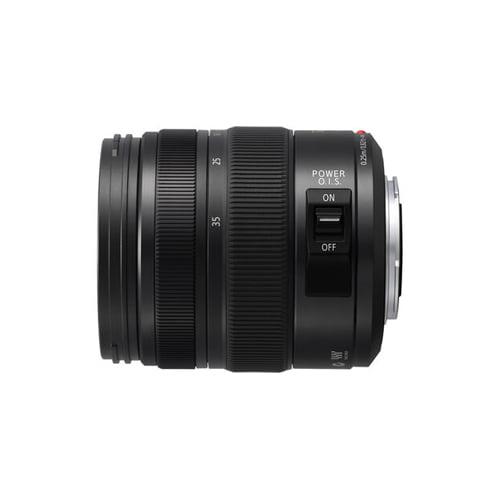 Panasonic Lumix G X Vario 12 35mmF2.8 Lens Online Buy Mumbai India 03