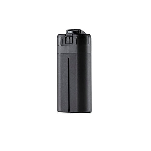 RSPA Mavic Mini Intelligent Flight Battery DJI Online Buy Mumbai India 01