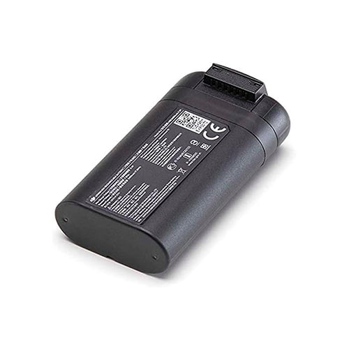 RSPA Mavic Mini Intelligent Flight Battery DJI Online Buy Mumbai India 02