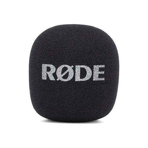 Rode Interview GO Handheld Adaptor for Wireless GO Online Buy Mumbai India 04