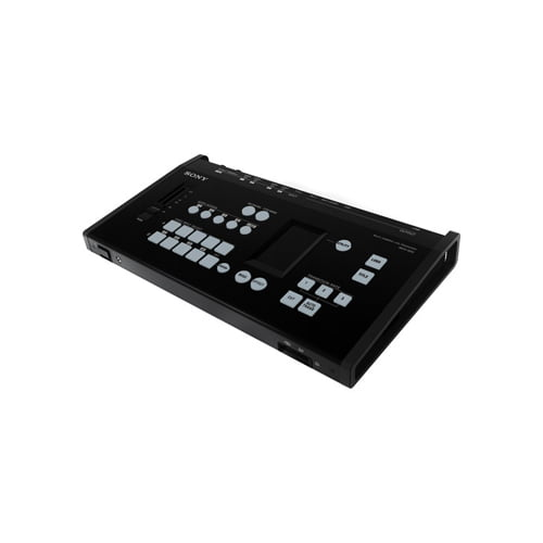 Sony MCX 500 8 Input Global Production StreamingRecording Switcher Online Buy Mumbai India 03