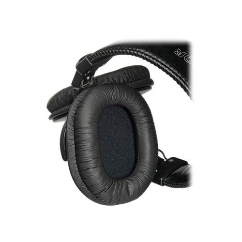 Sony MDR 7506 Headphones Online Buy Mumbai India 03