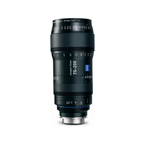 Zeiss 70 200mm T2.9 Compact Zoom CZ.2 Lens Online Buy Mumbai India 01