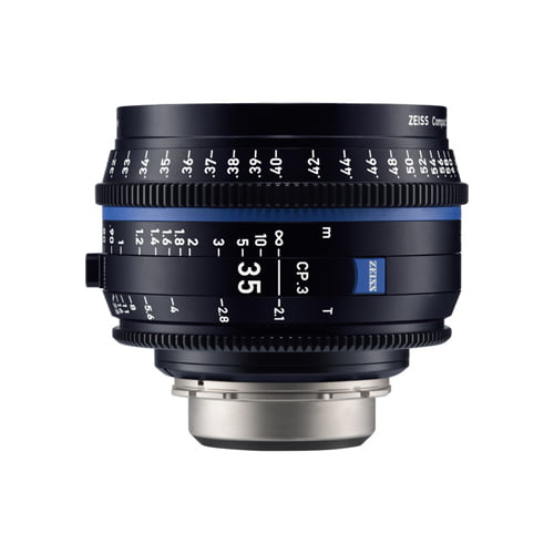 Zeiss CP.3 15 25 35 50 85mm Five Lens Kit EF Mount Feet Online Buy Mumbai India 04
