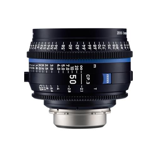 Zeiss CP.3 15 25 35 50 85mm Five Lens Kit EF Mount Feet Online Buy Mumbai India 05