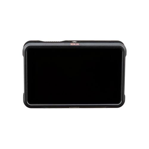 Atomos Ninja V 5 4K HDMI Recording Monitor Online Buy Mumbai India 02