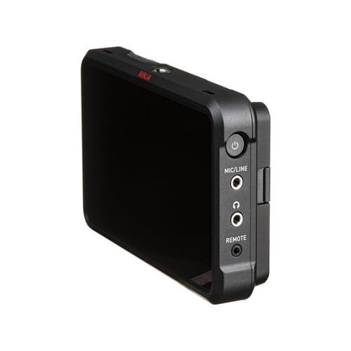 Atomos Ninja V 5 4K HDMI Recording Monitor Online Buy Mumbai India 03