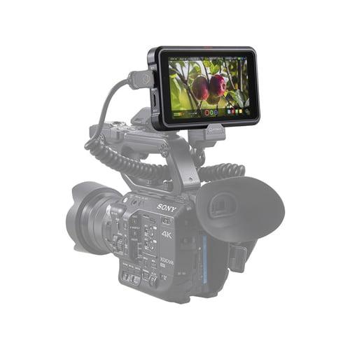 Atomos Ninja V 5 4K HDMI Recording Monitor Online Buy Mumbai India 07