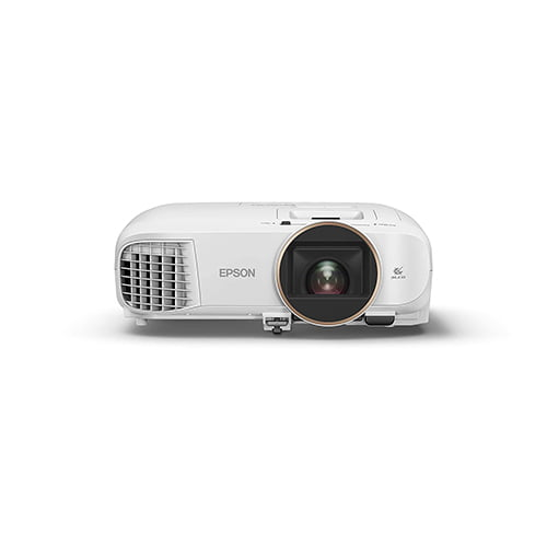 Epson 5650 HD Home Projector Online Buy Mumbai India 01