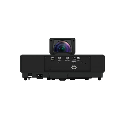Epson EH LS500B 4K LCD Laser Projector Online Buy Mumbai India 02