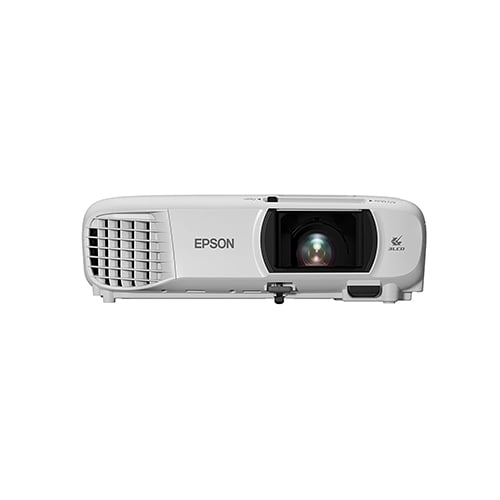 Epson EH TW650 Home Projector Online Buy Mumbai India 01