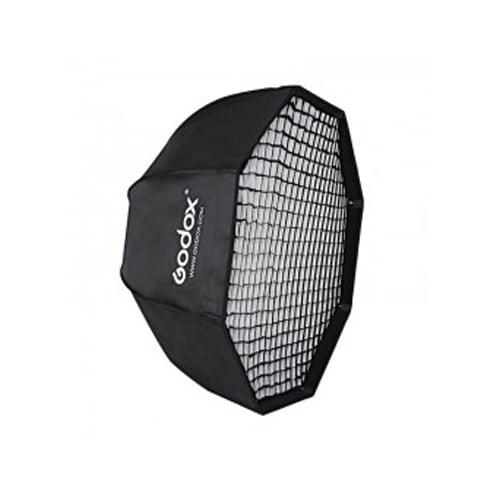Godox SB UBW120 Umbrella Grid Softbox Online Buy Mumbai India 01