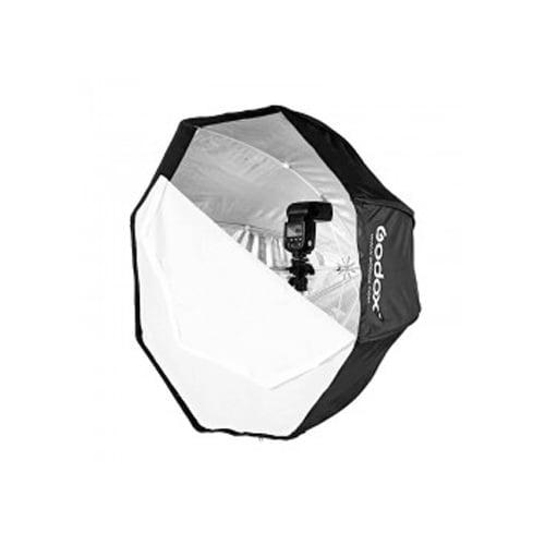 Godox SB UBW120 Umbrella Grid Softbox Online Buy Mumbai India 02