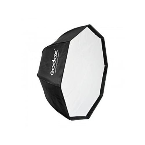 Godox SB UBW120 Umbrella Grid Softbox Online Buy Mumbai India 03